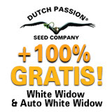https://www.dutch-passion.com/img/nieuws_org/160x160-ww-promo-DE.jpg