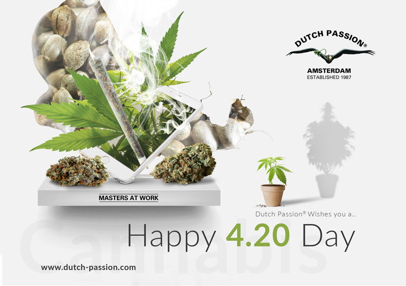 happy 420 day