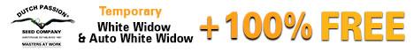 https://www.dutch-passion.com/img/nieuws_org/468x60--ww-promo%202.jpg