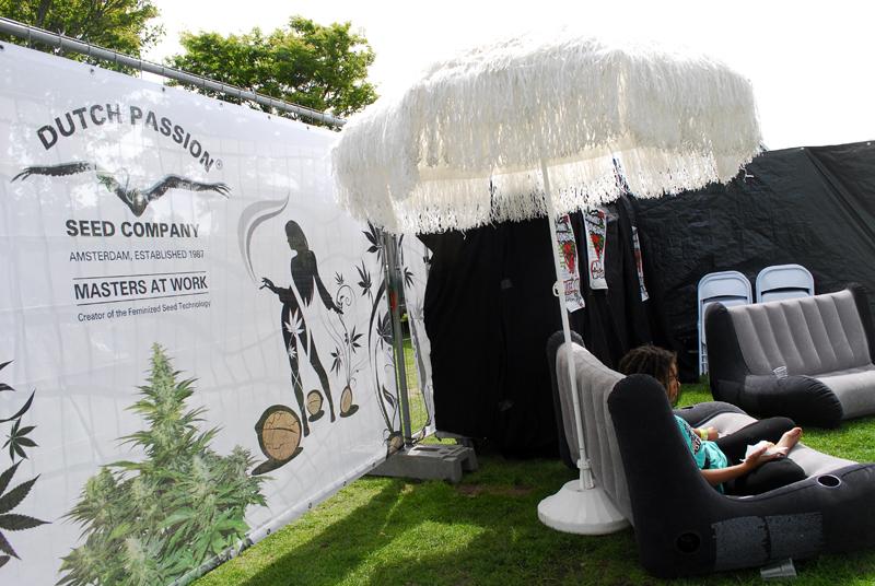 http://www.dutch-passion.nl/img/nieuws_org/Cannabis%20Bevrijdingsdag%202013%203.jpg