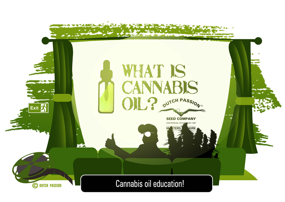 how to buy cannabis oil legally