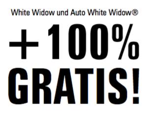 https://www.dutch-passion.com/img/nieuws_org/DE%20+100%25Gratis.png