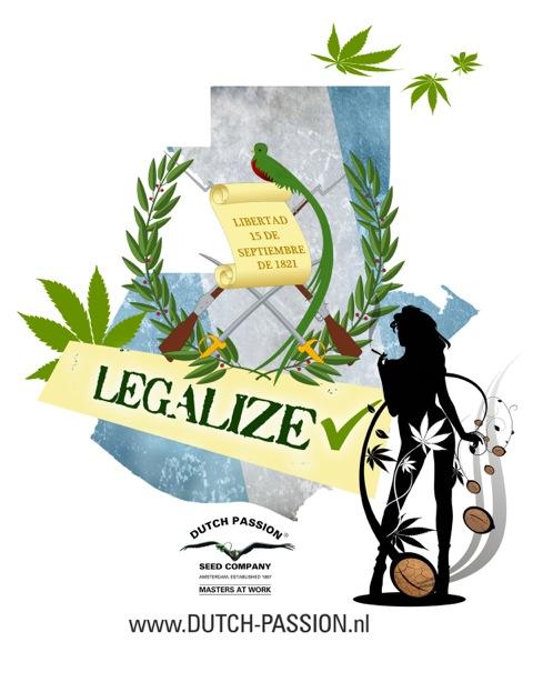 https://www.dutch-passion.com/img/nieuws_org/Guatamala-legalize.jpeg