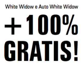 https://www.dutch-passion.com/img/nieuws_org/IT%20+100%25%20Free.png