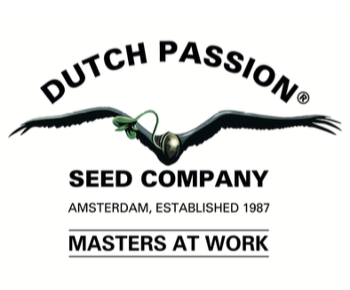 https://www.dutch-passion.com/img/nieuws_org/Logo.png