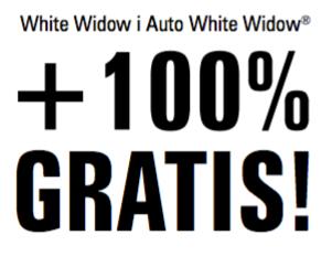https://www.dutch-passion.com/img/nieuws_org/PL%20+100%25%20Gratis.png