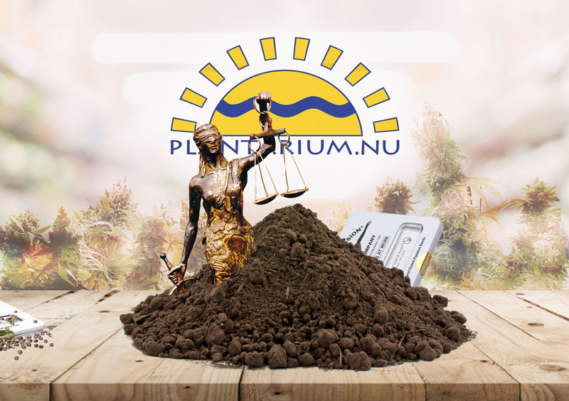 plantarium-dutch-passion-seeds-partner-growshop-for-small-scale-homegrower