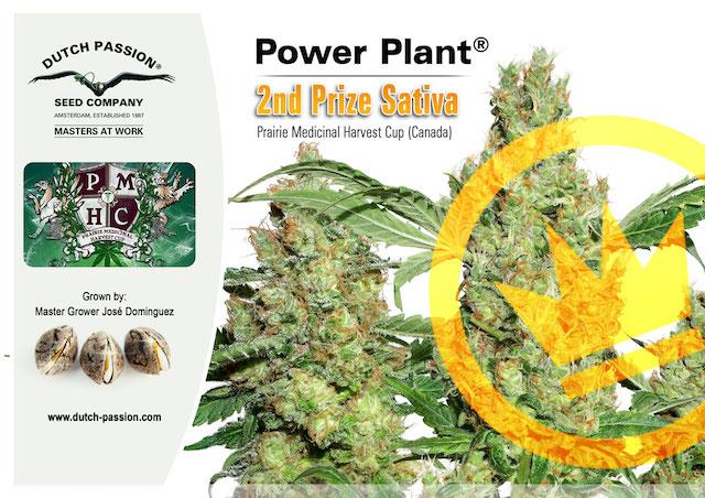 Power-Plant-PMHC-winner%20(1).jpg
