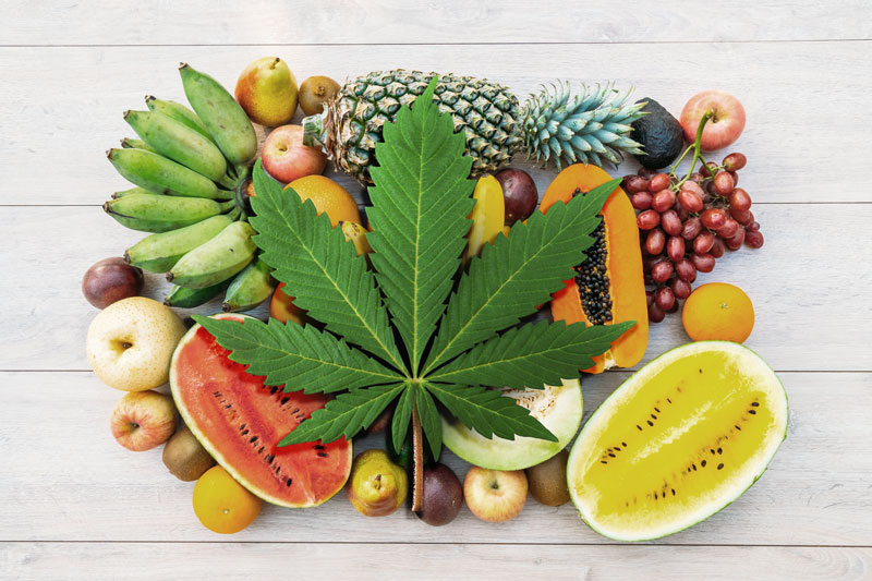 flavonoids-terpenes-cannabis-health-eating-the-rainbow