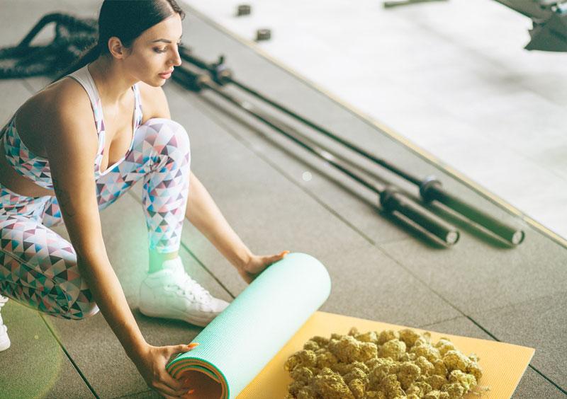 cannabis-yoga-health-dutch-passion-cbd-thc-increase-your-high-naturally