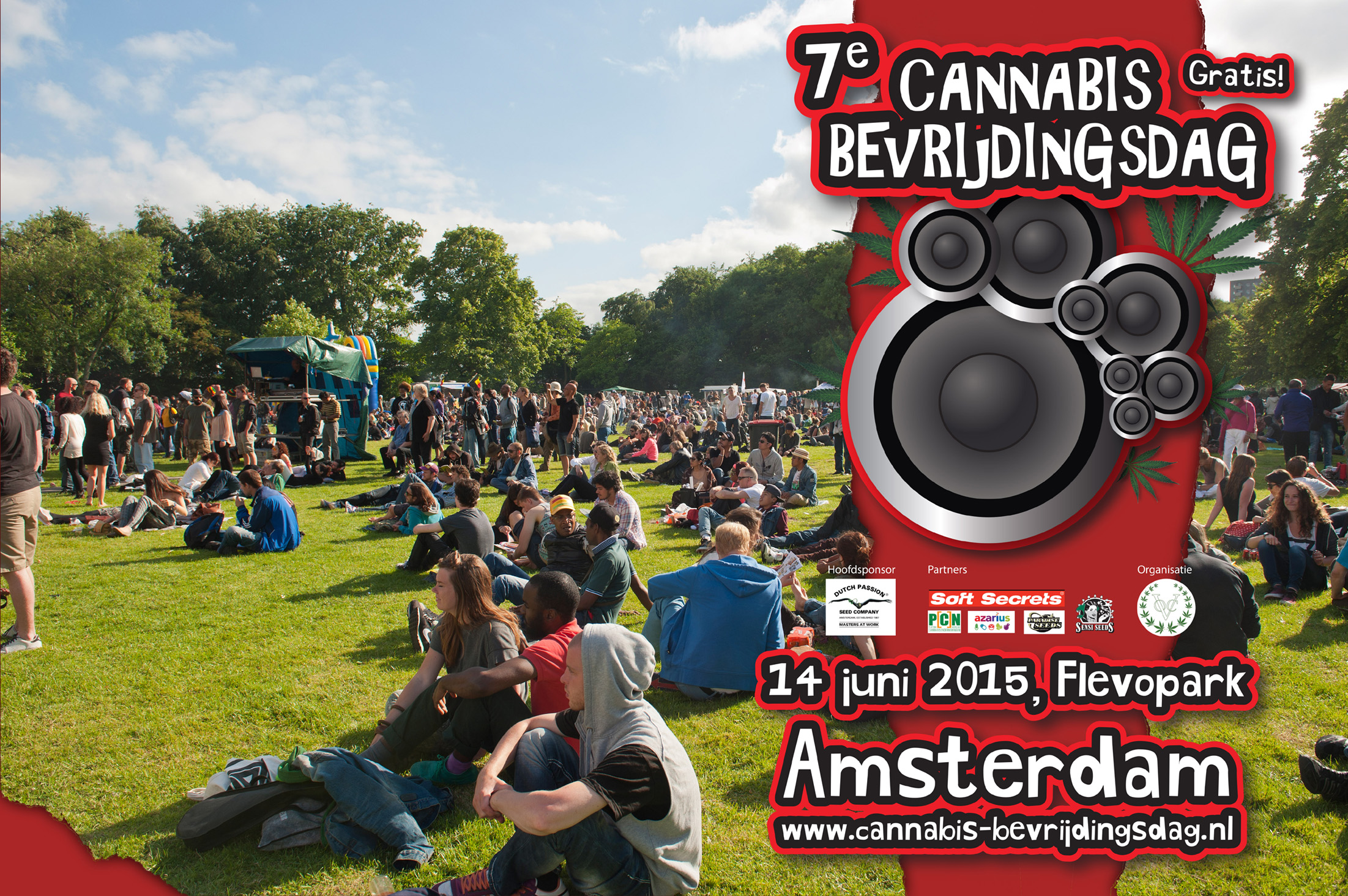 http://www.dutch-passion.nl/img/nieuwsbrief_org/Advance-poster_CBD2015_def_small-3.jpg