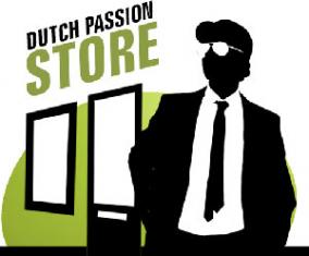 image of dutch passion store maastricht