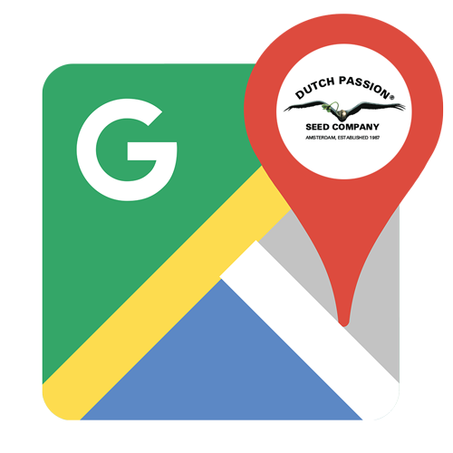 gogle-maps-logo-dutch-passion