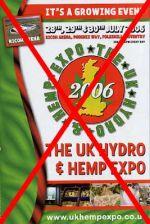 uk-hemp-expo-cancelled.jpg